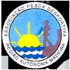 Associação de Pesca Desportiva